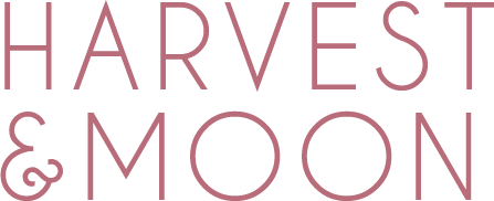 Harvest & Moon: Connecting Modern Women Through Ancient Traditions